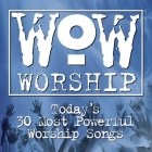 Wow Worship: Blue'99